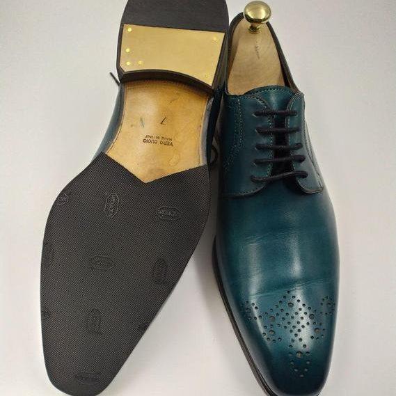 туфлі2